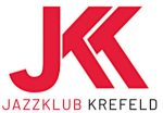 Jazzklub Krefeld